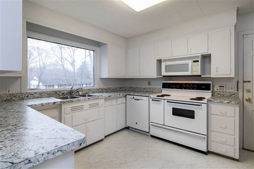 Tiny photo for 1234 Dartmouth Rd, Madison, WI 53705 (MLS # 1904523)