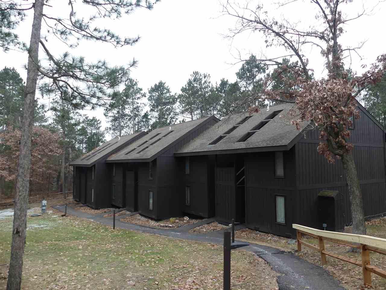 1 Walnut Trail, Wisconsin Dells, WI 53965 - #: 1899523