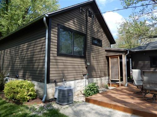 Photo of 4355 N River Rd, Janesville, WI 53545 (MLS # 1884524)