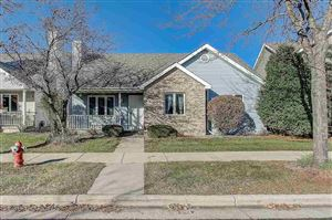 Photo of 8326 Inverness Dr, Madison, WI 53717 (MLS # 1871525)