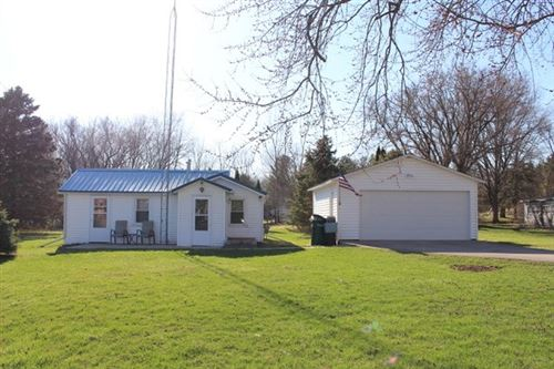 Photo of 8949 N 2nd Ave, Edgerton, WI 53534 (MLS # 1905526)