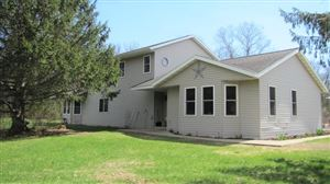 Photo of 28381 COUNTY ROAD G, Tomah, WI 54660 (MLS # 1855527)