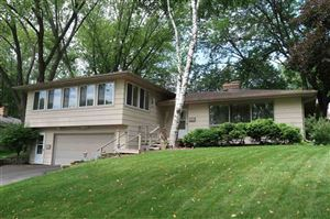 Photo of 212 Acker Pky, DeForest, WI 53532 (MLS # 1863528)