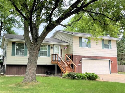 Photo of 745 Stafford Rd, Janesville, WI 53546 (MLS # 1912528)