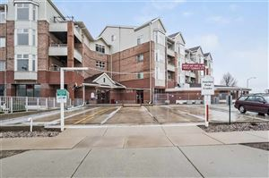 Photo of 301 Harbour Town Dr #302, Madison, WI 53717 (MLS # 1860529)