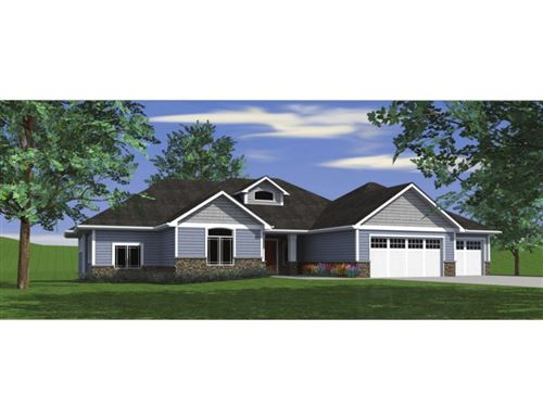 Photo of 3022 Red Hawk Tr, Cottage Grove, WI 53527 (MLS # 1894530)