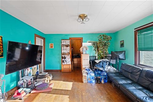 Tiny photo for 1436 Jenifer St, Madison, WI 53703 (MLS # 1897530)