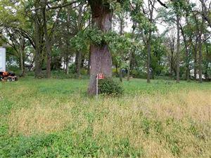 Photo of 5940 W POMEROY RD, Edgerton, WI 53534 (MLS # 1842532)