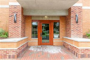 Photo of 3502 Dennett Dr #203, Madison, WI 53714-2854 (MLS # 1861532)