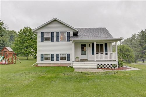 Photo of E11849 Gall Rd, Baraboo, WI 53913 (MLS # 1884534)