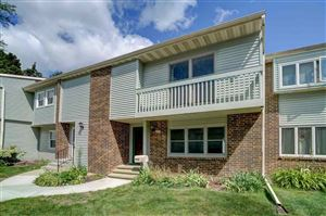 Photo of 222 Grand Canyon Dr #222, Madison, WI 53705 (MLS # 1865535)