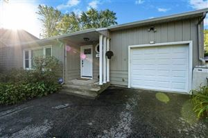 Tiny photo for 5013 Woodburn Dr, Madison, WI 53711 (MLS # 1869535)