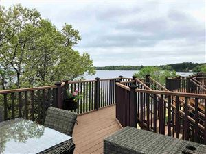 Photo of 1839-8 20th Ct #2108, Arkdale, WI 54613-0000 (MLS # 1858536)