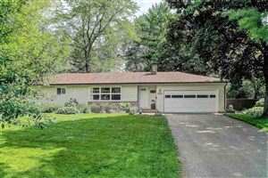 Photo of 5209 Hammersley Rd, Madison, WI 53711 (MLS # 1861536)