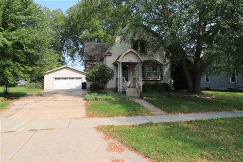 Photo of 1702 Highland Ave, Janesville, WI 53548 (MLS # 1893536)
