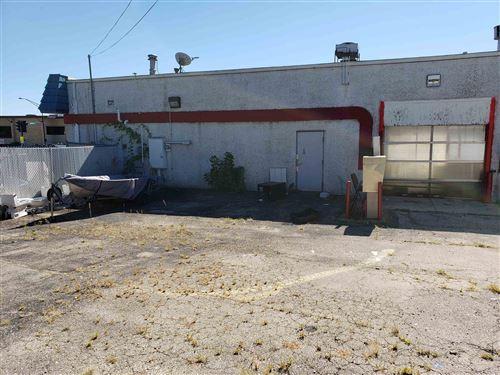 Tiny photo for 1410 W Main St, Sun Prairie, WI 53590-999 (MLS # 1921537)