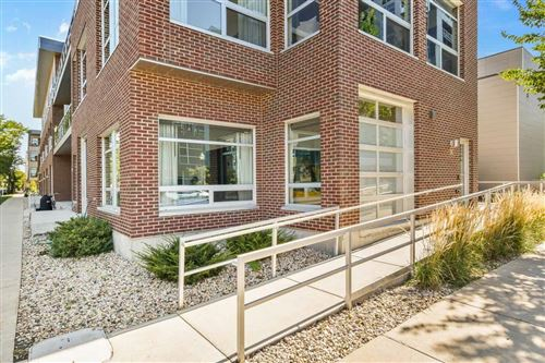 Tiny photo for 23 N Livingston St, Madison, WI 53703 (MLS # 1917538)