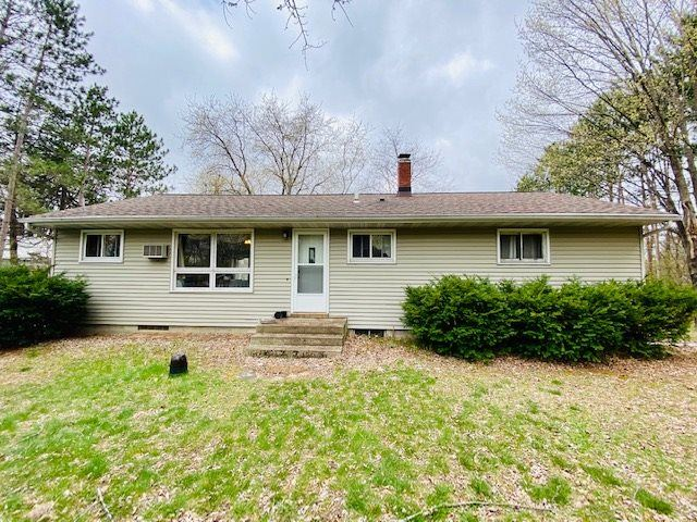 S3986 County Road A, Baraboo, WI 53913 - #: 1906538