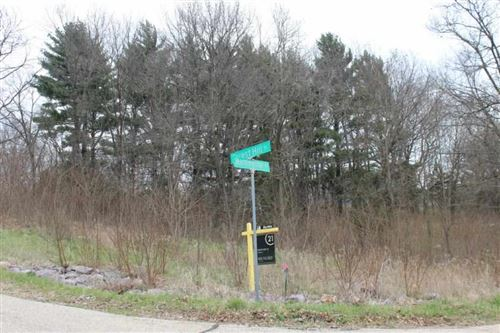 Photo of 0 Morning Star Dr, Portage, WI 53901 (MLS # 1877539)