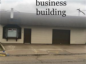 Photo of 237 W Main St, Dickeyville, WI 53808 (MLS # 1854541)