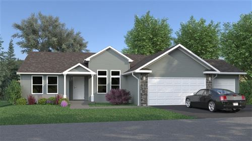 Photo of 304 Olson Ave, Belleville, WI 53508 (MLS # 1897541)