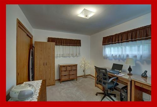 Tiny photo for 440 Hilton Dr, Madison, WI 53711 (MLS # 1920541)