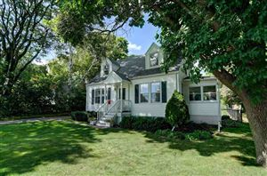 Photo of 2514 Prairie Rd, Madison, WI 53711 (MLS # 1872543)