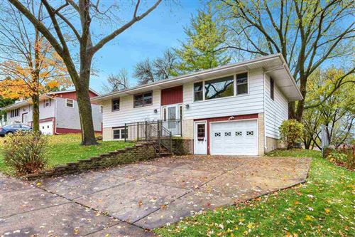Photo of 1014 Ellen Ave, Madison, WI 53716 (MLS # 1896543)