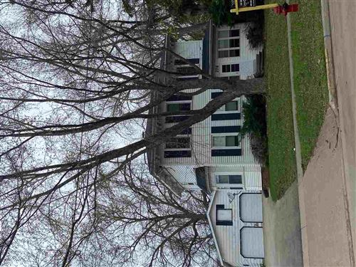 Photo of 274 S Janesville St, Whitewater, WI 53190 (MLS # 1900543)