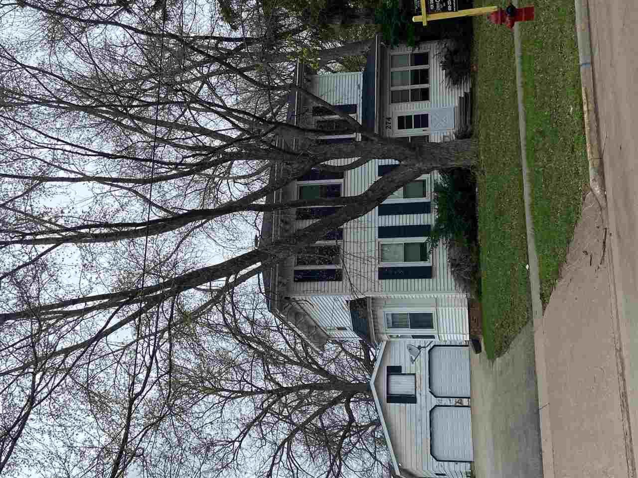 274 S Janesville St, Whitewater, WI 53190 - #: 1900543