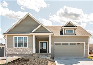 Photo of 427 E Chapel Royal Dr, Verona, WI 53593 (MLS # 1856544)