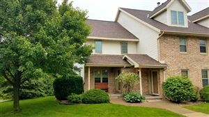 Photo of 10 Waterford Cir, Madison, WI 53719 (MLS # 1860545)