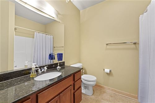Tiny photo for 8253 Mayo Dr #310, Madison, WI 53719 (MLS # 1892545)