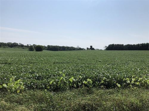 Photo of 26.8 Ac Mahoney Rd, McFarland, WI 53558 (MLS # 1890546)