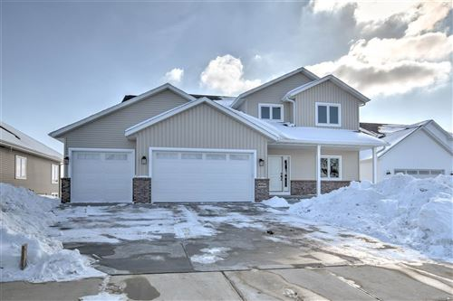 Photo of 6041 Shooting Star Ct, McFarland, WI 53558 (MLS # 1899546)