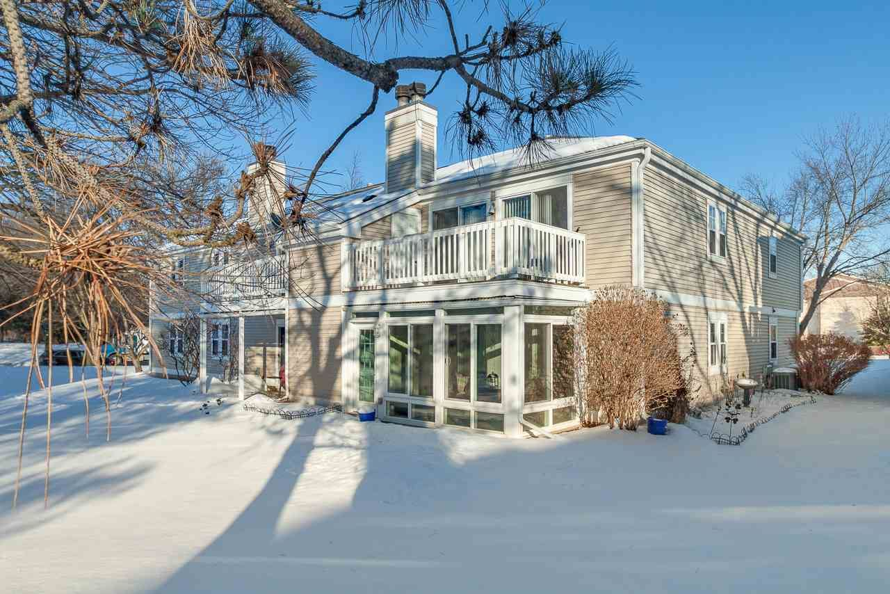 204 S High Point Rd #1A, Madison, WI 53717 - #: 1900546