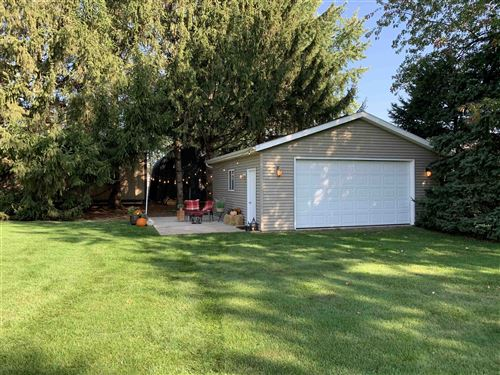 Tiny photo for 4520 Sandpiper Tr, Cottage Grove, WI 53527 (MLS # 1919547)