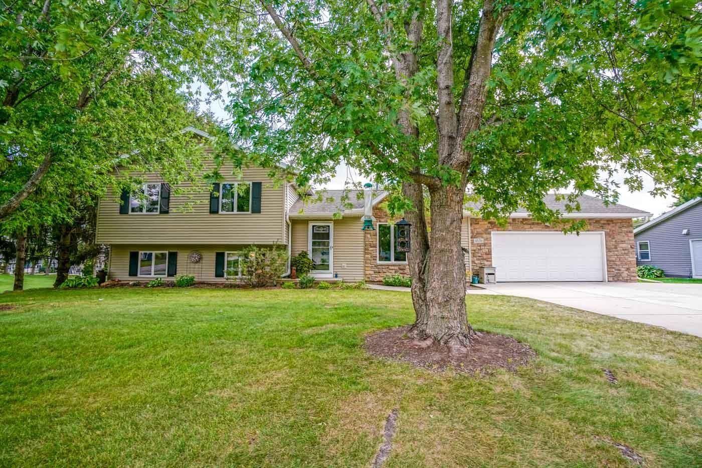 4520 Sandpiper Tr, Cottage Grove, WI 53527 - #: 1919547