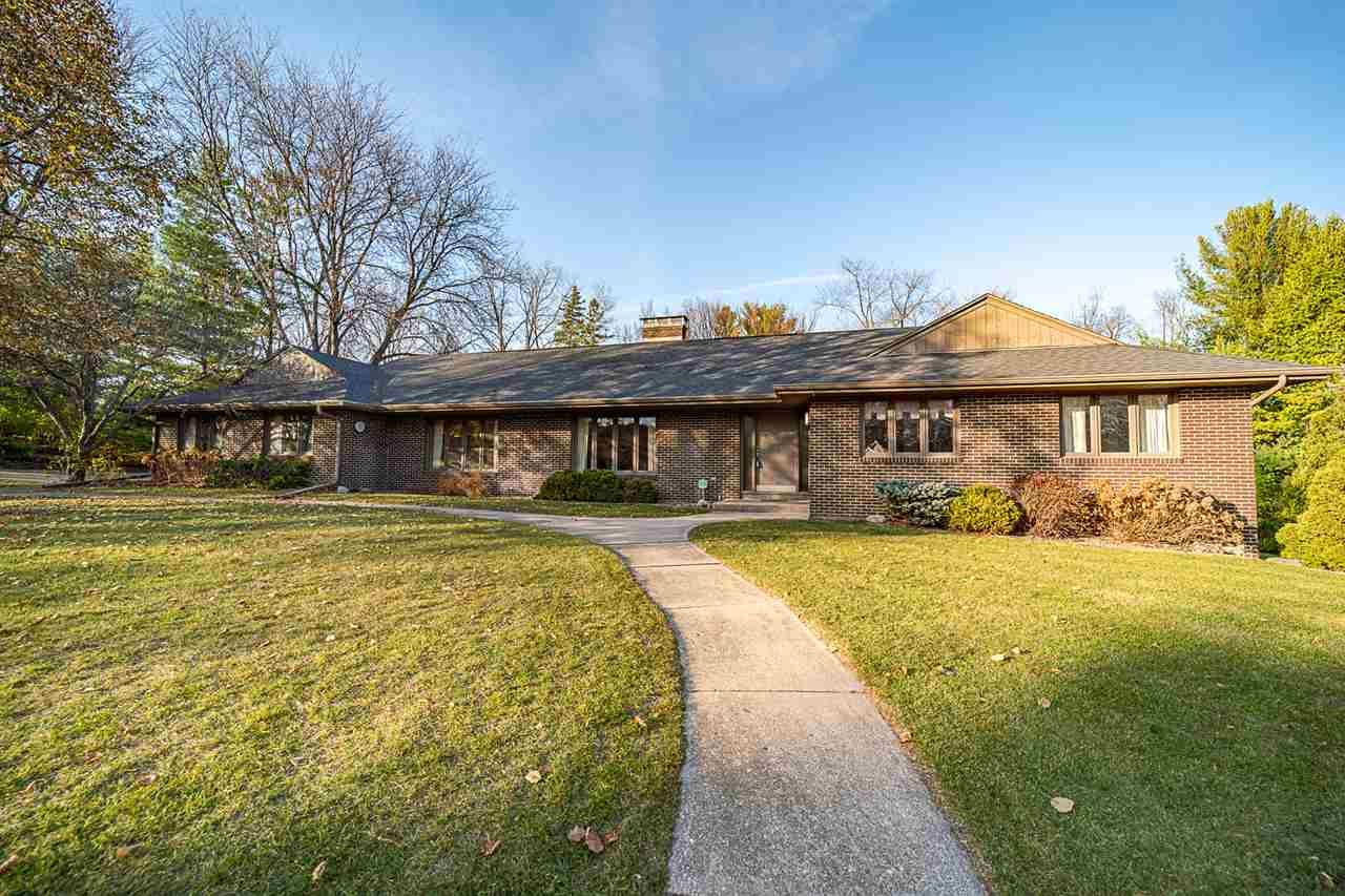 2514 Dartmouth Dr, Janesville, WI 53548 - #: 1897548