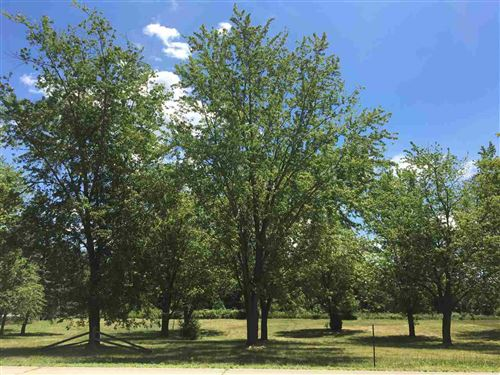 Photo of Lot 30 & 31 S County Rd D, Janesville, WI 53548 (MLS # 1912549)