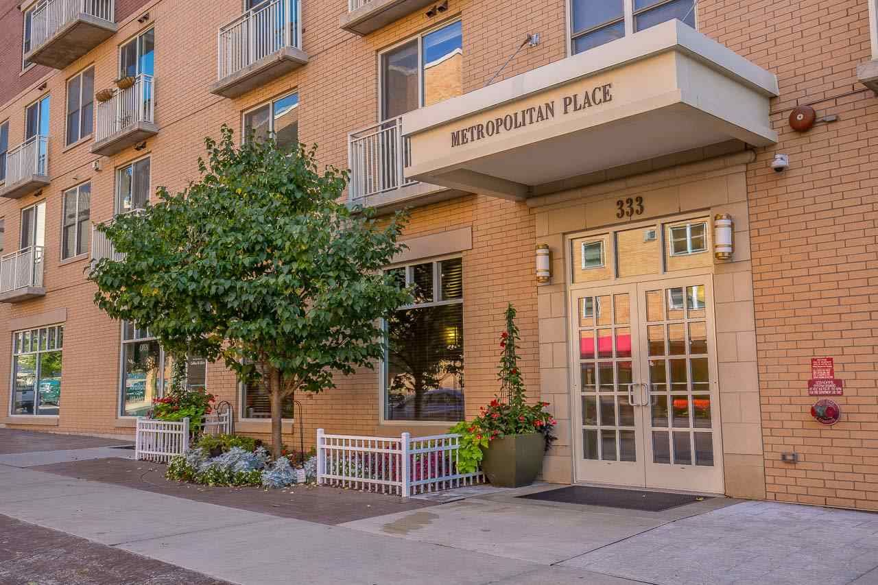 333 W Mifflin St #3100, Madison, WI 53703 - MLS#: 1902549