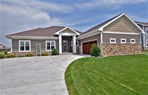 Photo of 4368 Scenic View Rd, Windsor, WI 53598 (MLS # 1862550)