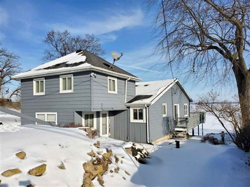 Photo of 2014 Barber Dr, Stoughton, WI 53589 (MLS # 1875550)