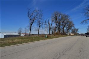 Photo of L2 Airport Rd, Portage, WI 53901 (MLS # 1854551)