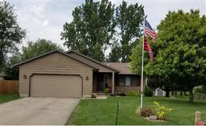 Photo of 2742 Mourning Dove Dr, Cottage Grove, WI 53527 (MLS # 1867551)