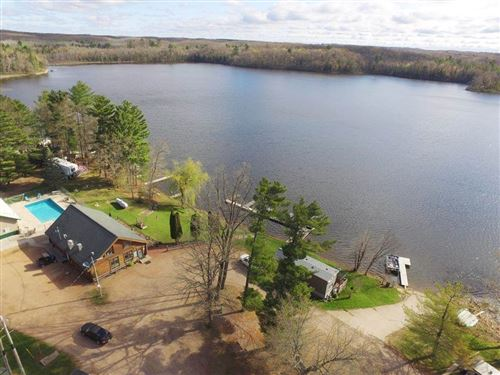 Photo of 20315 153rd St., Bloomer, WI 54724 (MLS # 1908551)