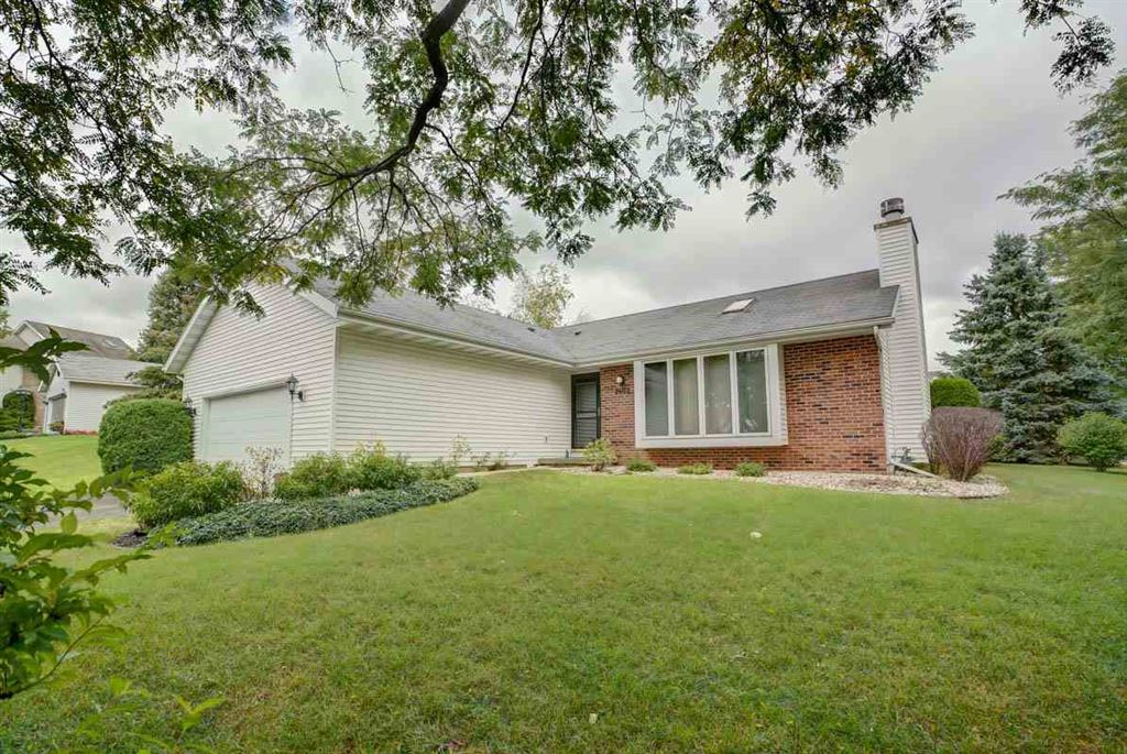2602 Wentworth Dr, Madison, WI 53719 - #: 1868552