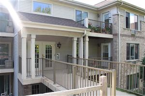 Photo of 7203 Midtown Rd, Madison, WI 53719 (MLS # 1866553)