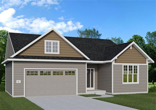 Photo of 511 TAWNY ELM PKY, Verona, WI 53593 (MLS # 1875553)