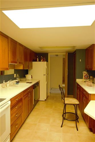 Tiny photo for 6302 Mineral Point Rd #300, Madison, WI 53705 (MLS # 1908553)